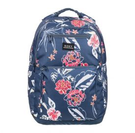 Roxy Γυναικεία τσάντα πλάτης  Here You Are 24 L - Medium Backpack for Women